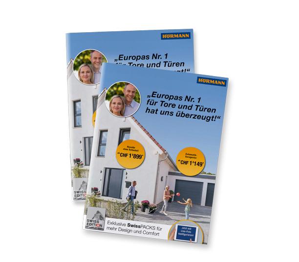 hoermann-katalog