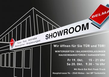 tag-des-offenen-showrooms
